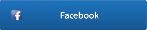 Facebook toSKYsoft