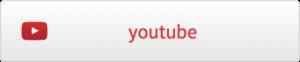 Youtube toSKYsoft