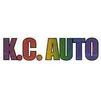 KC AUTOCAR